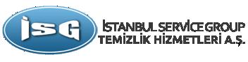 İSG TEMİZLİK ŞİRKETİ - İstanbul Temizlik Şirketleri